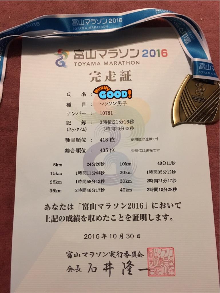 f:id:kotobuki_matsu:20161101230004j:image