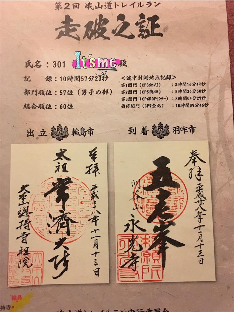 f:id:kotobuki_matsu:20161117124257j:image
