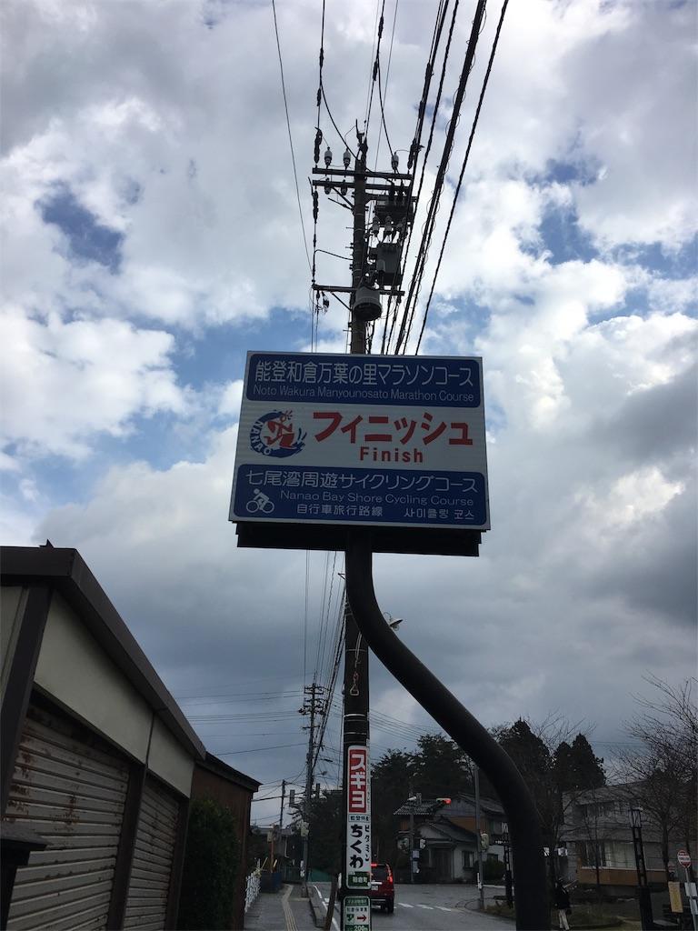 f:id:kotobuki_matsu:20161218205211j:image