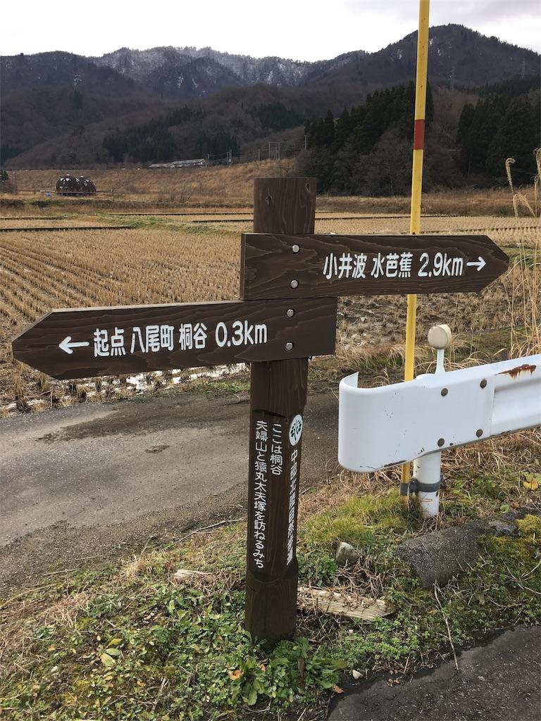 f:id:kotobuki_matsu:20161225155958j:image