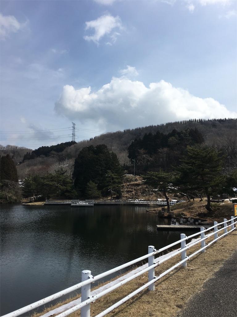 f:id:kotobuki_matsu:20170307222707j:image