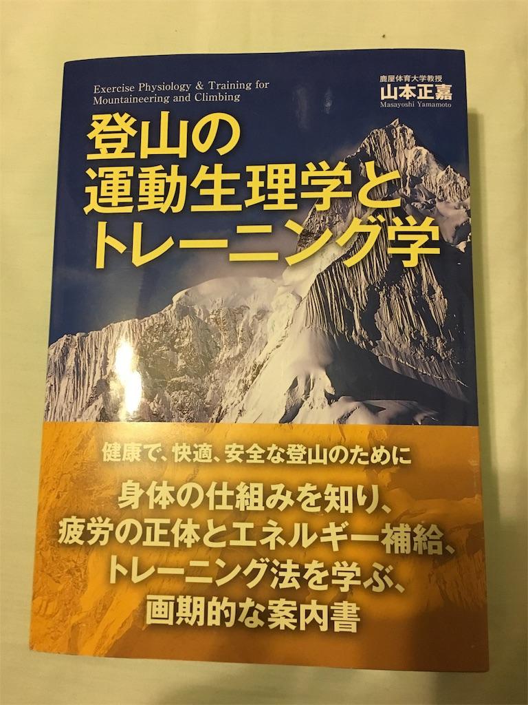 f:id:kotobuki_matsu:20170308223022j:image