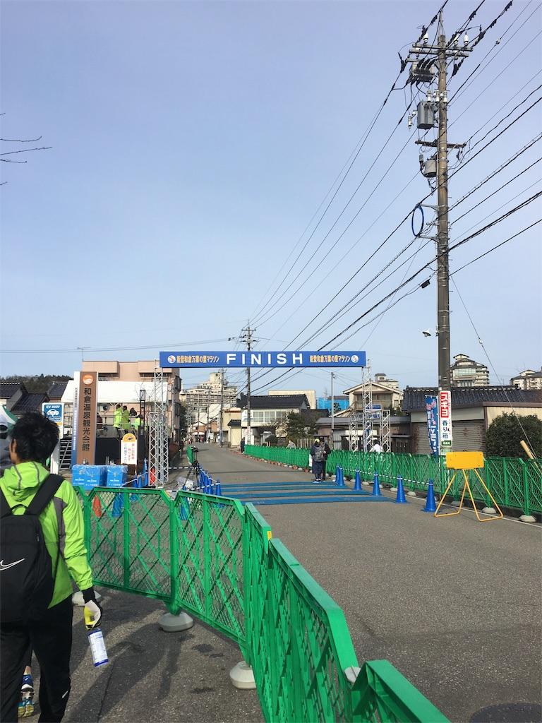 f:id:kotobuki_matsu:20170313225137j:image