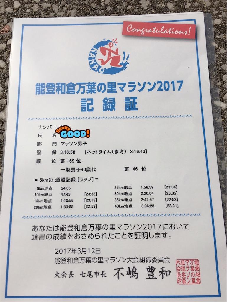 f:id:kotobuki_matsu:20170313235659j:image