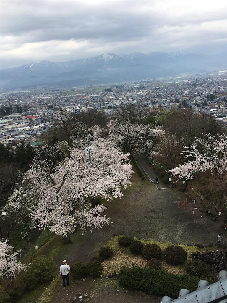 f:id:kotobuki_matsu:20170416192257j:image