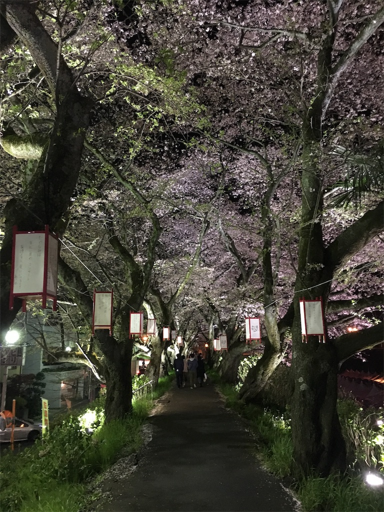 f:id:kotobuki_matsu:20170416194113j:image