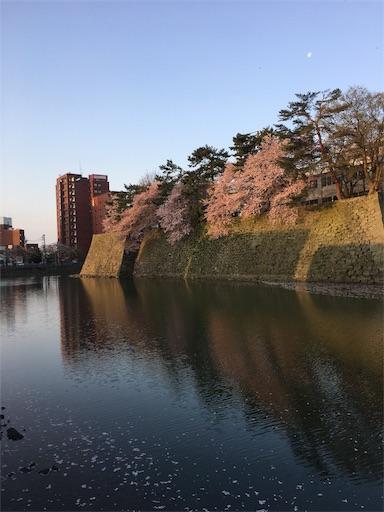 f:id:kotobuki_matsu:20170417223416j:image