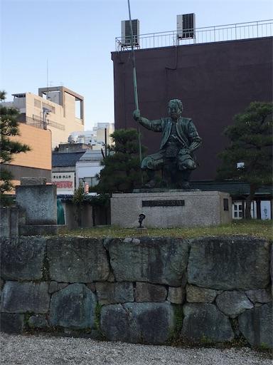 f:id:kotobuki_matsu:20170417223646j:image