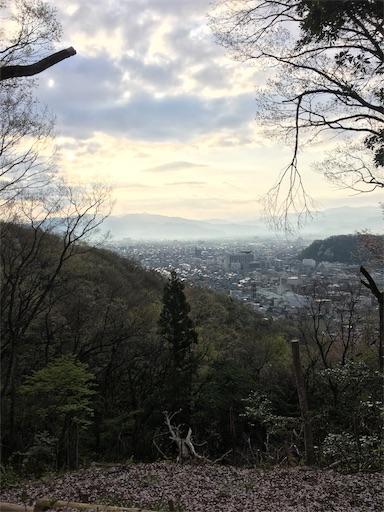 f:id:kotobuki_matsu:20170417223950j:image