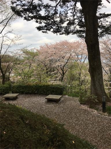 f:id:kotobuki_matsu:20170417224004j:image