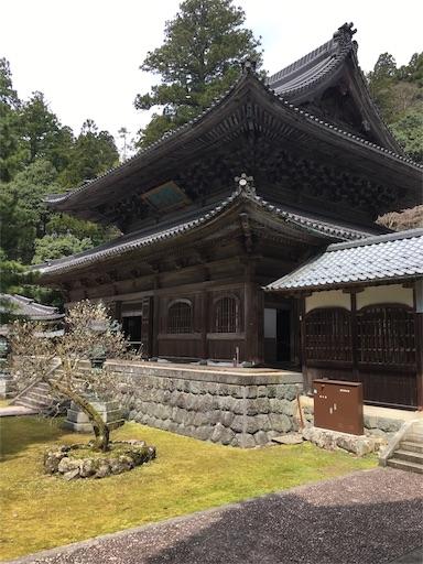 f:id:kotobuki_matsu:20170417225434j:image