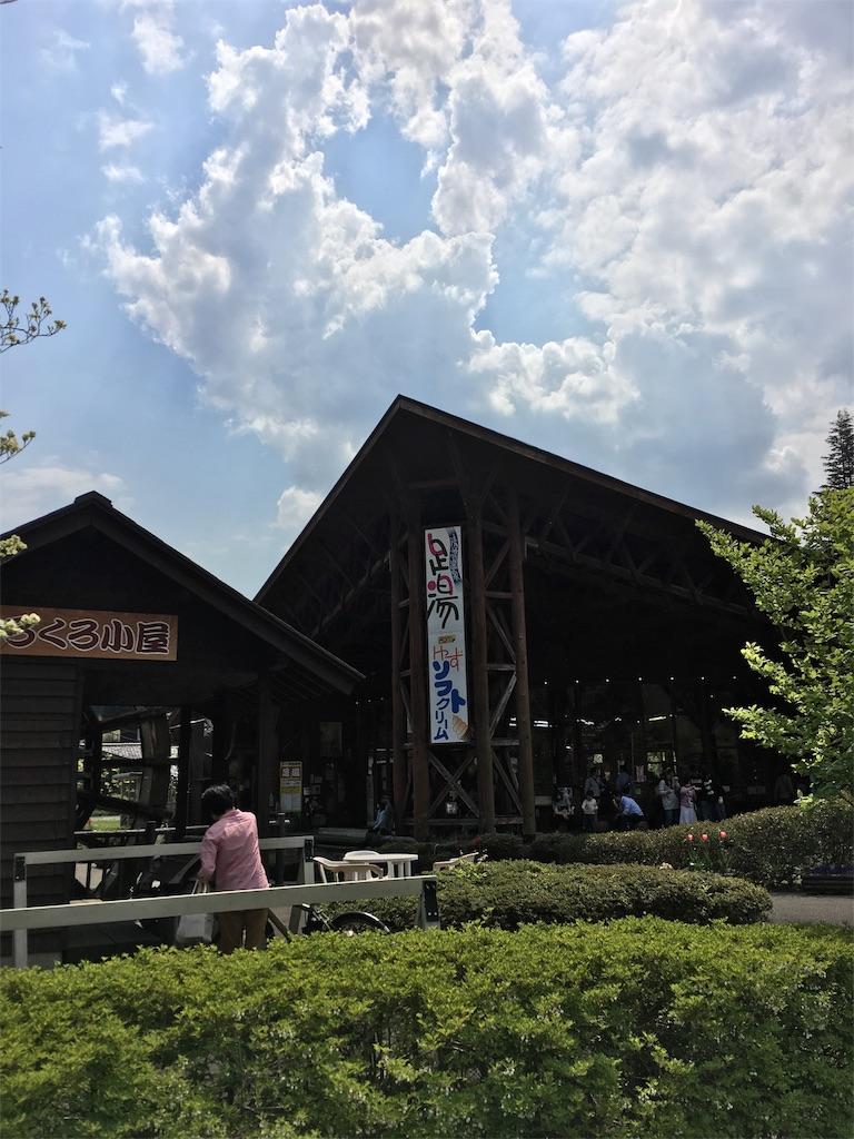 f:id:kotobuki_matsu:20170430212824j:image
