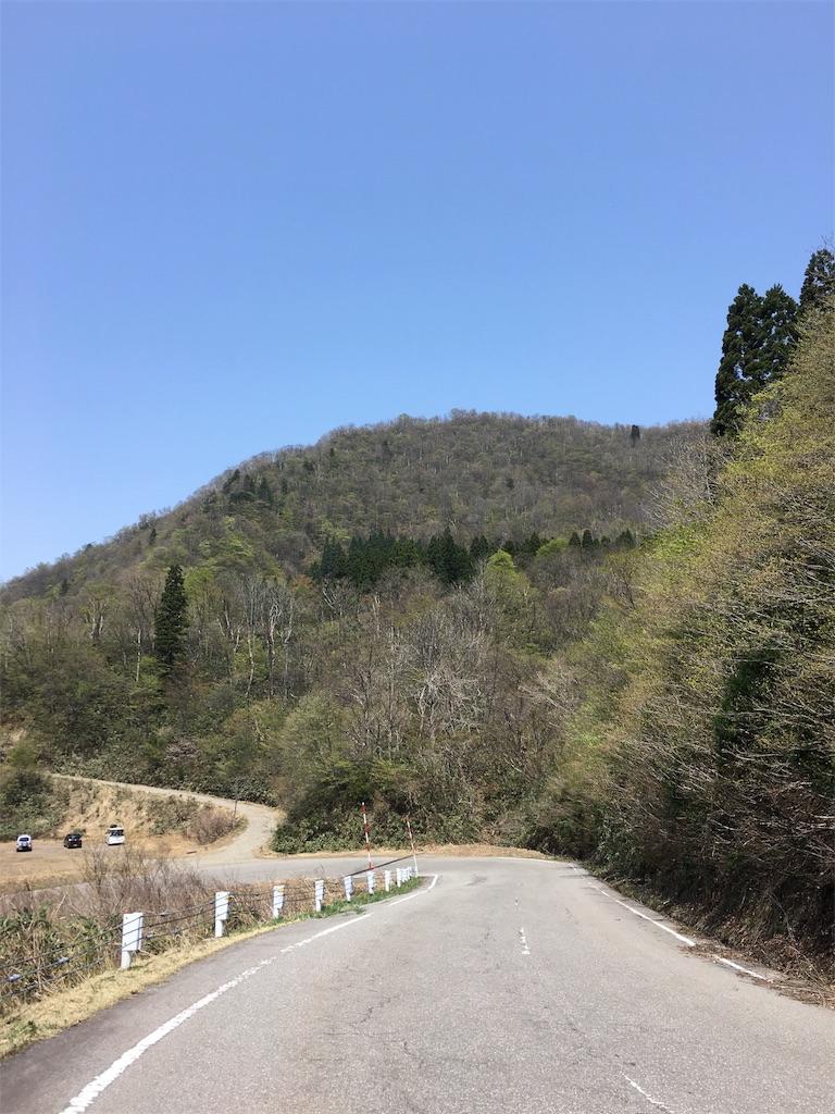 f:id:kotobuki_matsu:20170503053600j:image