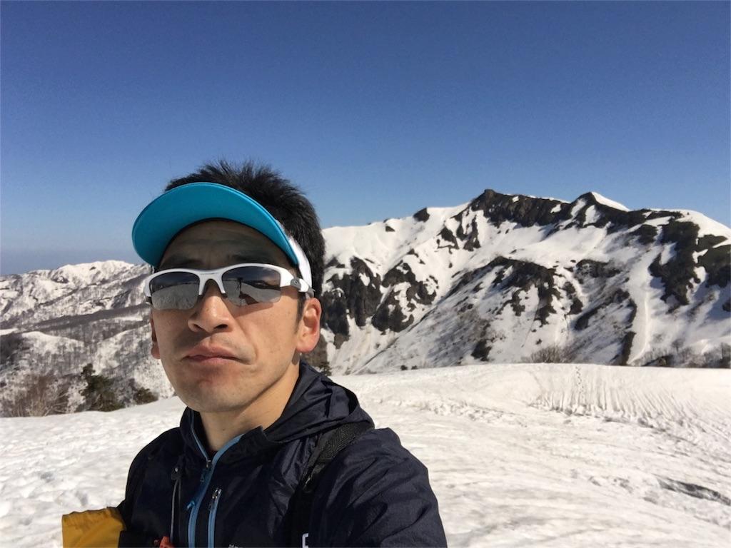 f:id:kotobuki_matsu:20170504223747j:image
