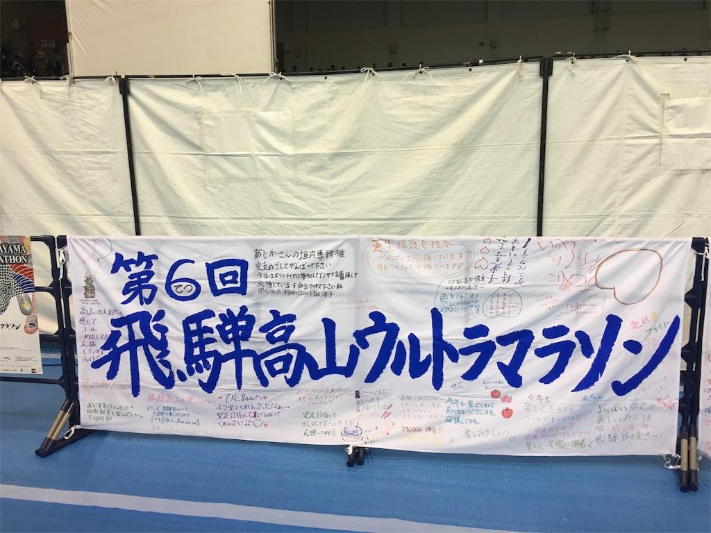 f:id:kotobuki_matsu:20170610194022j:image