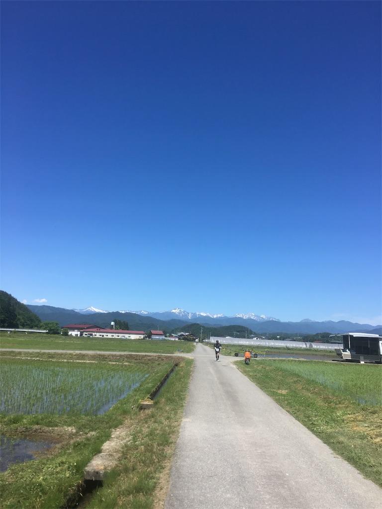 f:id:kotobuki_matsu:20170614212100j:image