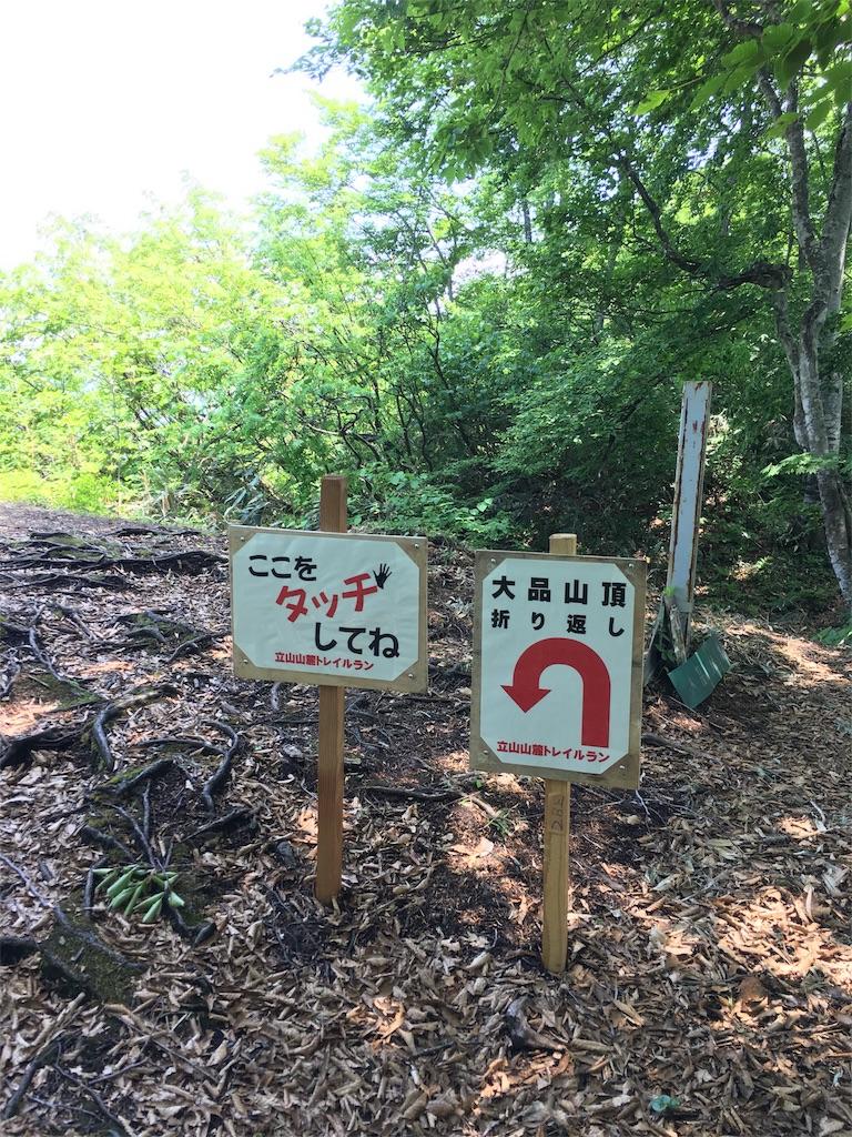 f:id:kotobuki_matsu:20170624230041j:image