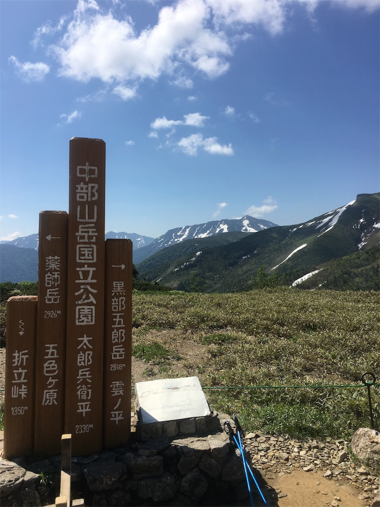 f:id:kotobuki_matsu:20170709060212j:image