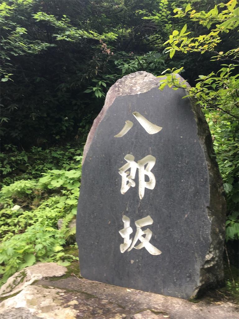 f:id:kotobuki_matsu:20170829131502j:image