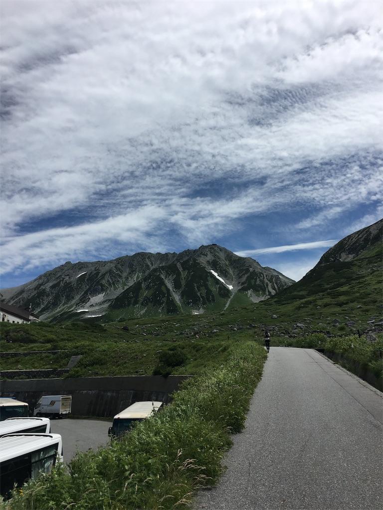f:id:kotobuki_matsu:20170829133927j:image