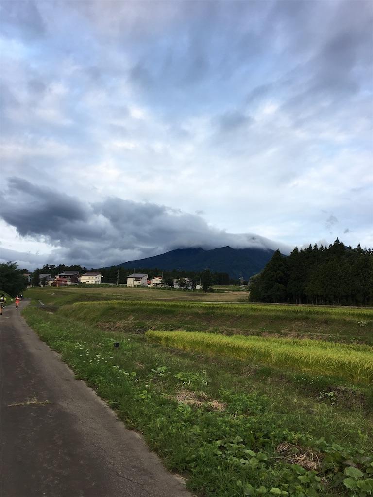 f:id:kotobuki_matsu:20170927233907j:image
