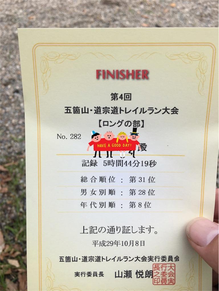 f:id:kotobuki_matsu:20171014223401j:image