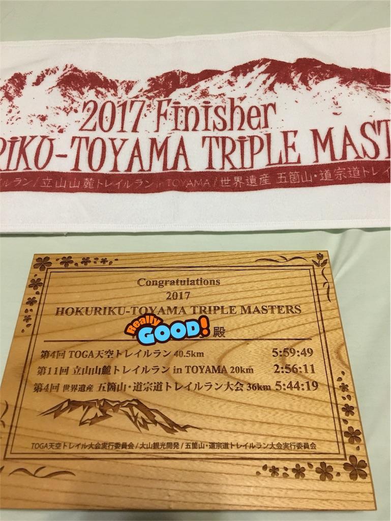 f:id:kotobuki_matsu:20171124235246j:image