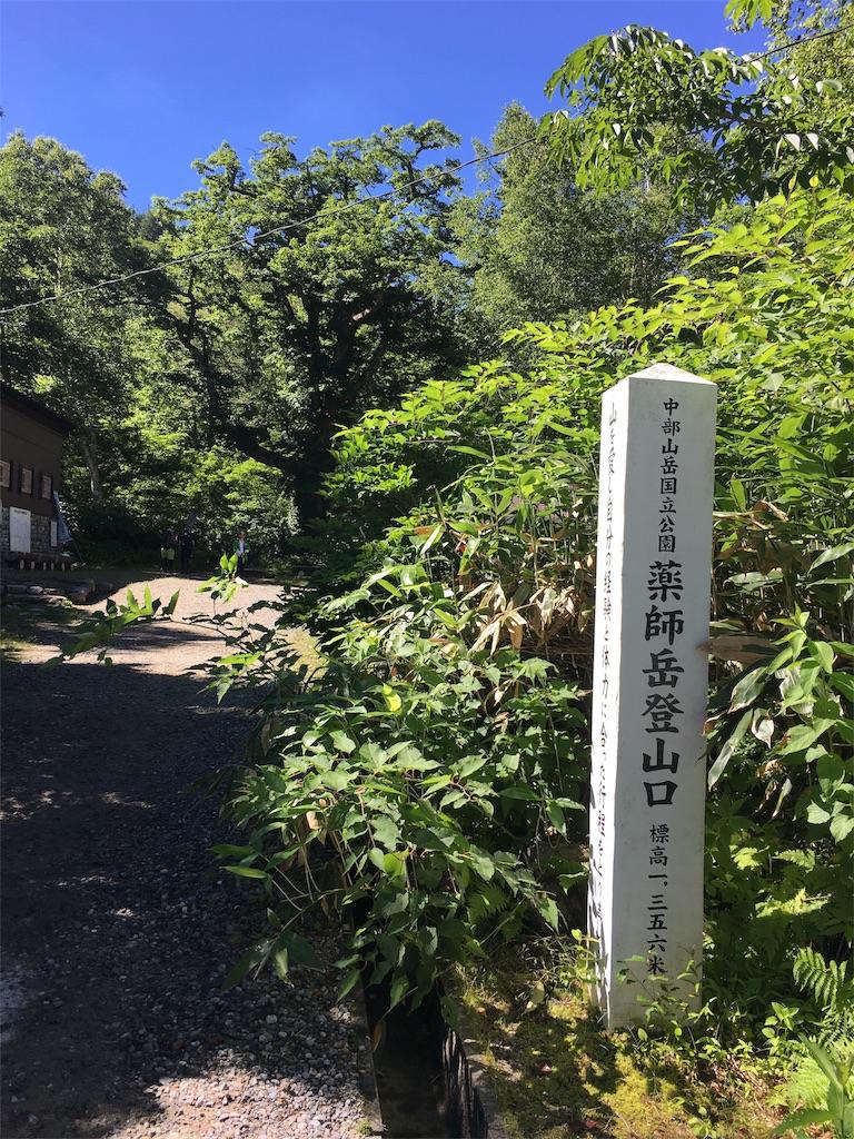 f:id:kotobuki_matsu:20180714224110j:image