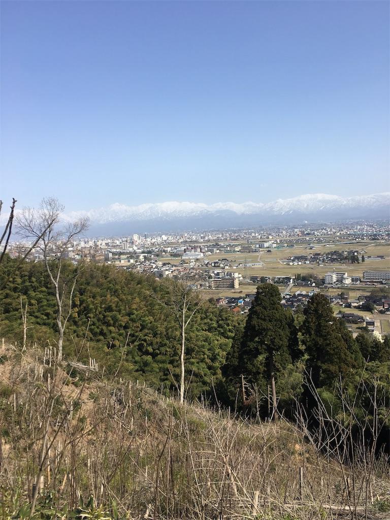f:id:kotobuki_matsu:20190406202955j:image