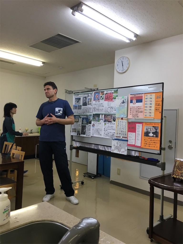f:id:kotobuki_matsu:20190411235953j:image