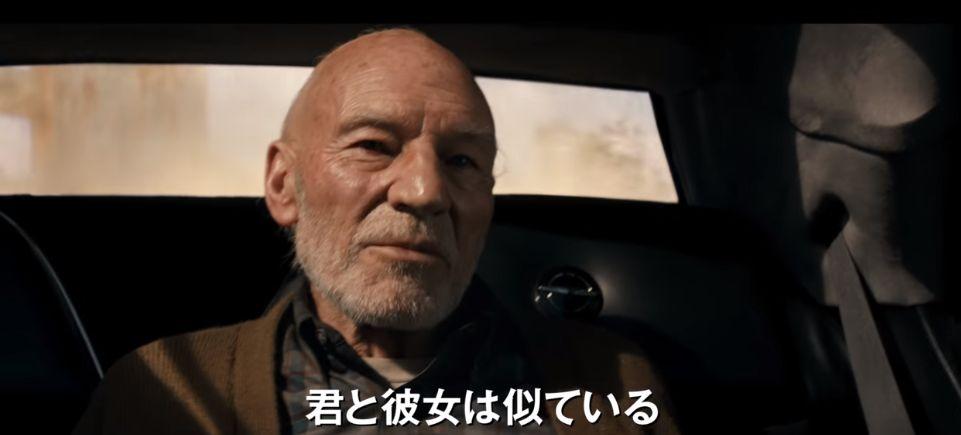 f:id:kotobuki_ya:20170617053645j:plain