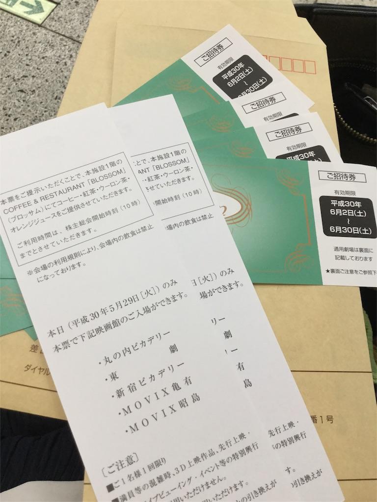 f:id:kotobukihikaru:20180612184328j:image