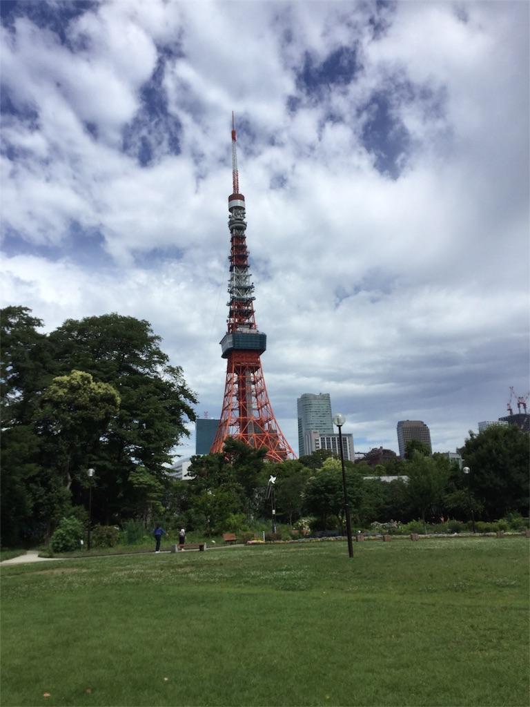 f:id:kotobukihikaru:20180627120918j:image