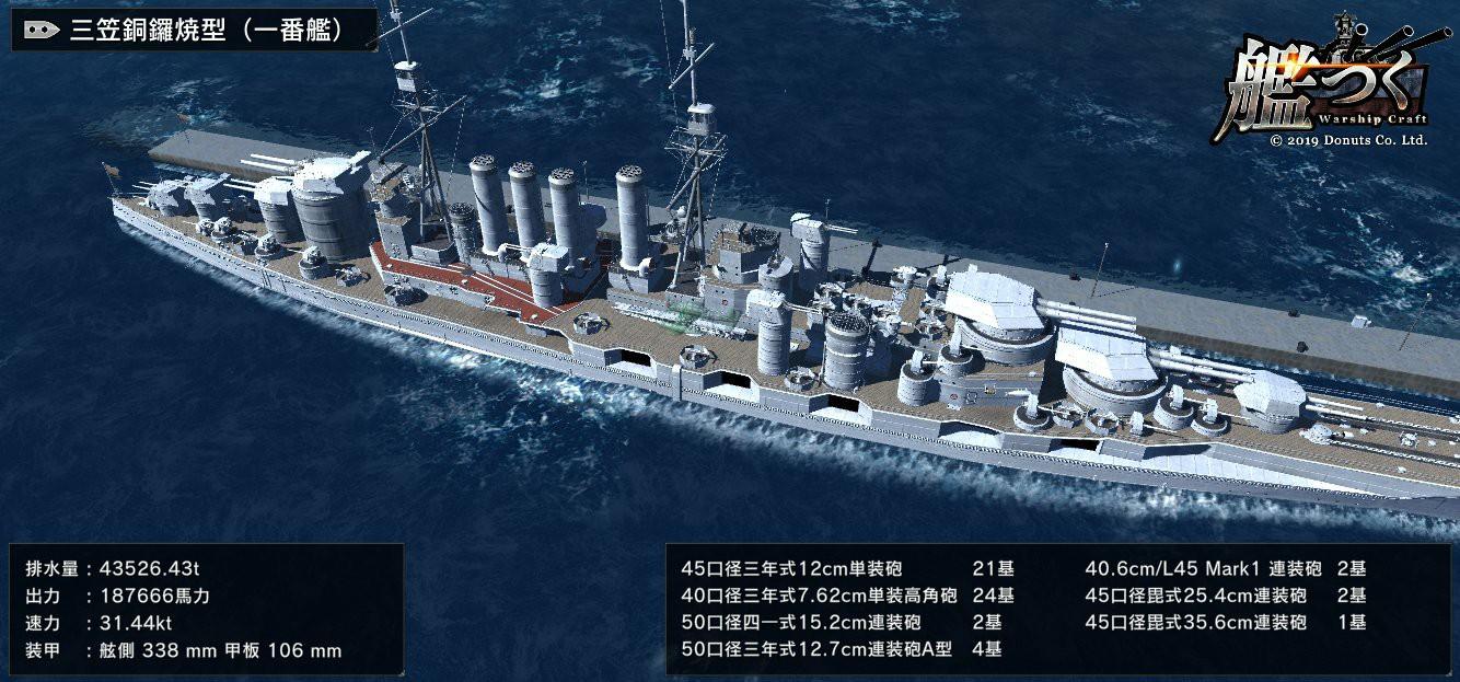 f:id:kotobukinatsuodorayaki:20210512144740j:image