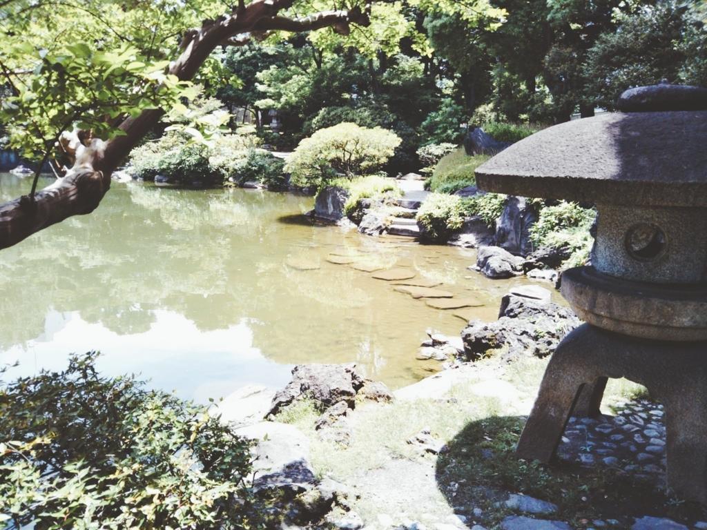 f:id:kotobukirekishi:20180623142658j:plain