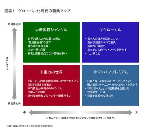 f:id:kotobukiya11:20170212194528j:plain