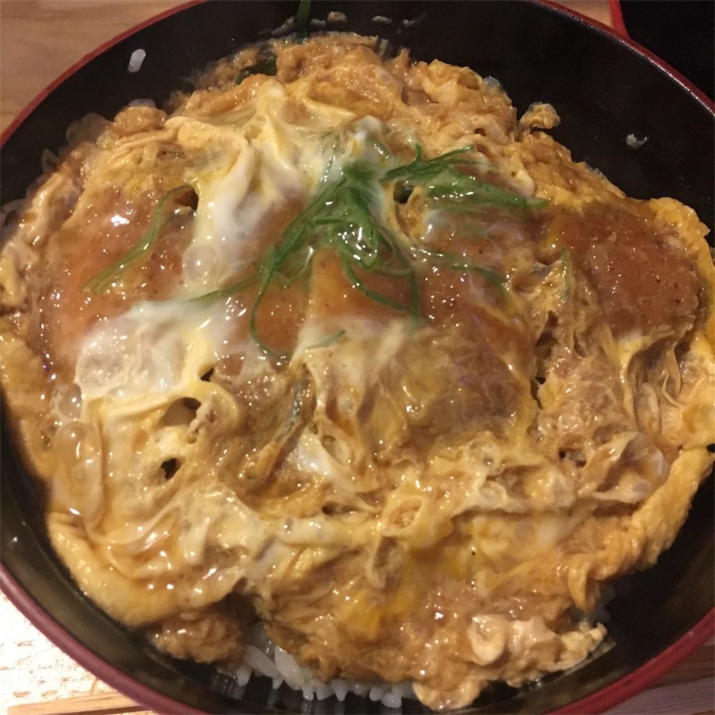 f:id:kotobukiya11:20170219163348j:image