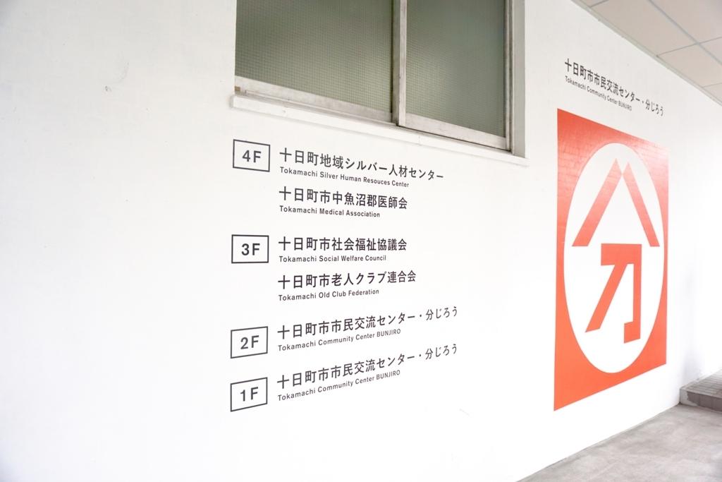 f:id:kotoha-ya:20170607150009j:plain