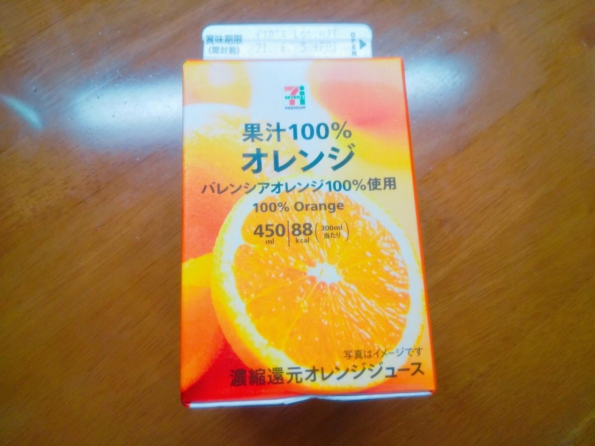 f:id:kotoha_blog:20210526224302j:plain