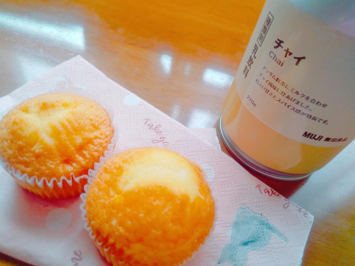 f:id:kotoha_blog:20210612142037j:plain