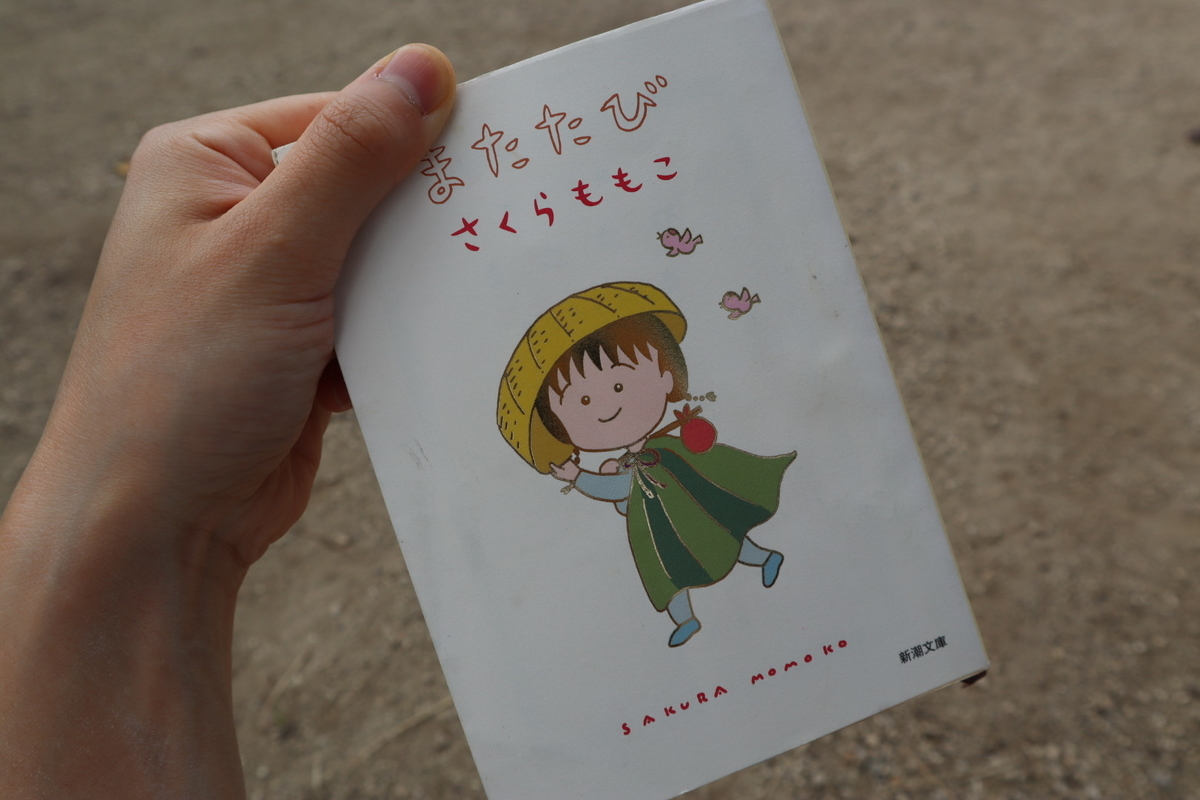 f:id:kotoha_blog:20210929225818j:plain