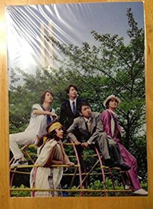 f:id:kotohara3693kr:20170201003116j:plain