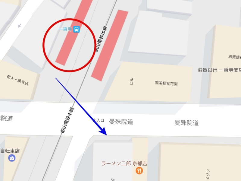 f:id:kotokatari:20170430163404j:plain