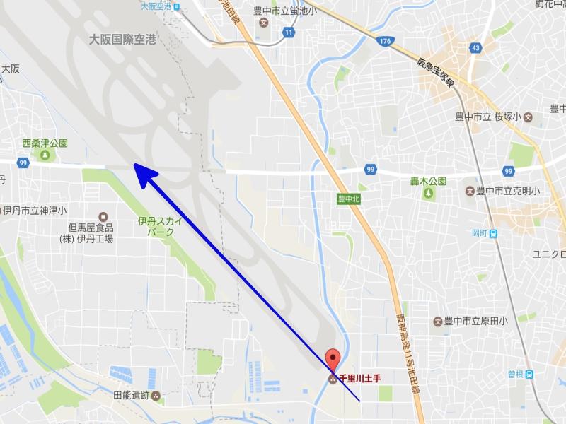 f:id:kotokatari:20170502224029j:plain