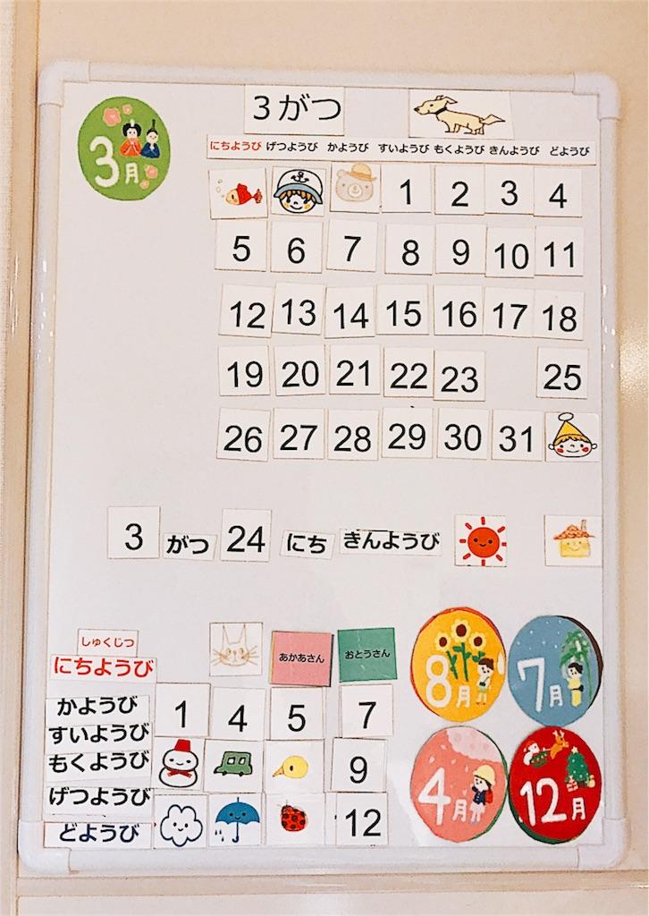 f:id:kotoko2013-2015:20170323225010j:plain