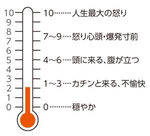 f:id:kotoko777:20181225003731j:plain