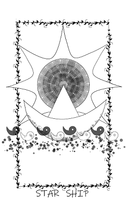 f:id:kotokotoba:20190613124420p:plain