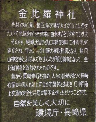f:id:kotokotoba:20190716144019j:plain