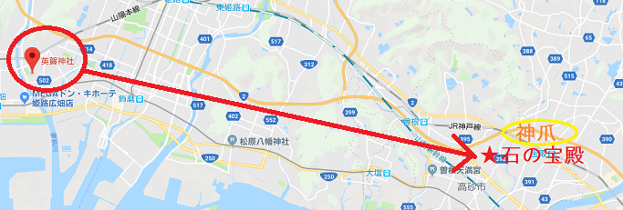 f:id:kotokotoba:20190818092734p:plain