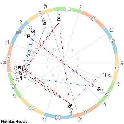 f:id:kotokotoba:20200428084126p:plain